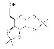 Di-Acetone-D-Galactose