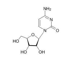 цитозин