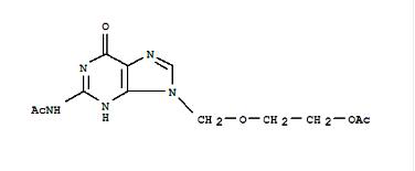 диацетилациклове
