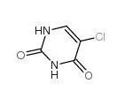 5 - хлорурацил
