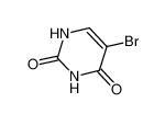 5 - бромурацил